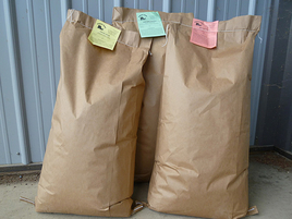 268_Feed_Bags