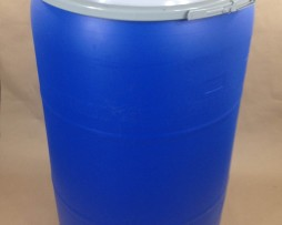 open_top_plastic_drum-768x1024